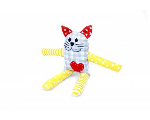 Kočka Micka