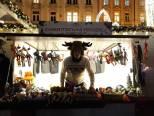 Javornická zvířátka v Praze