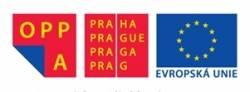 2008 -2010, 2013 - 2015 Praha